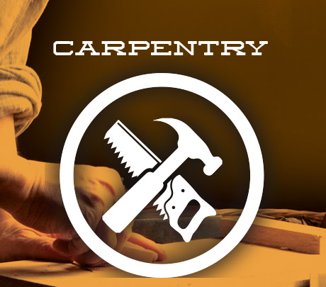 Carpentry Image