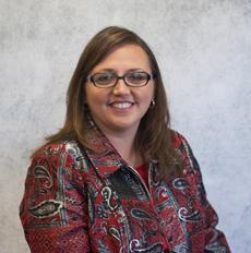 Tina Smith, NCTA Recruiter Coordinator