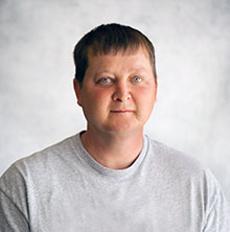 MarkGardner